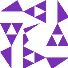 ArkaCloud's avatar
