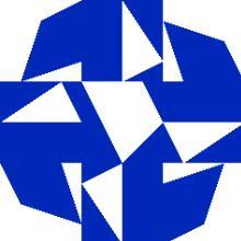 arkam93's avatar