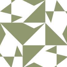 Arkanan's avatar