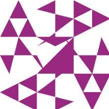 Arkantos1974's avatar