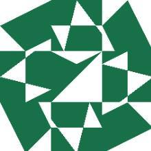 arkiboys2's avatar