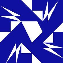 ArkieAngel's avatar