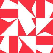 Arkyadeep's avatar