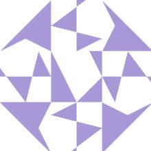 ArleneRamos1's avatar