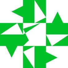 arleth69's avatar