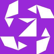 ARLOT's avatar