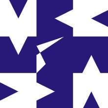 Arm79's avatar