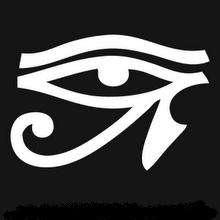 Armadeon's avatar