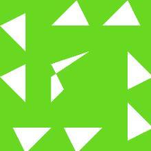 ArmadiliO's avatar