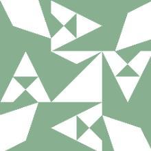 armadillo1's avatar