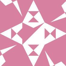 Armagueddon's avatar
