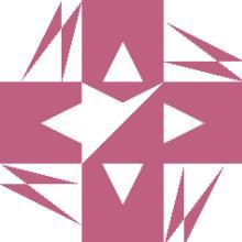 Armahg's avatar