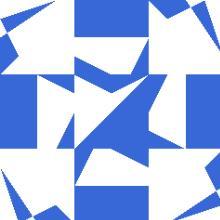 ARMAND82's avatar