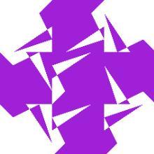 armanem's avatar