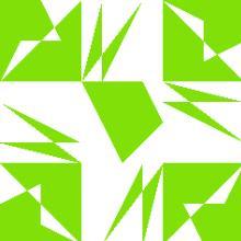 armanmanavi's avatar