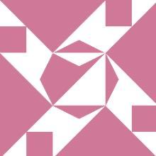 ArmBer's avatar