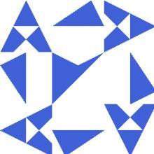 ArMD's avatar