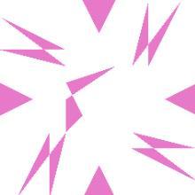 Armeis_79's avatar