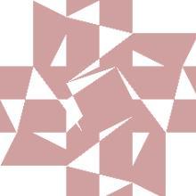 armel0816's avatar