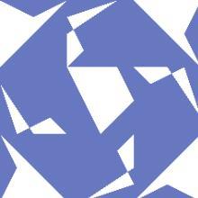 armin19's avatar