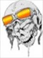 Armor's avatar