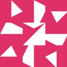 Armqus's avatar