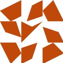 ArmZox's avatar