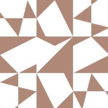 Arnab_NITD's avatar