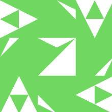 arnaudT-DB's avatar