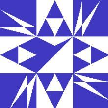 Arnav1210's avatar