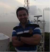 arnavsharma's avatar