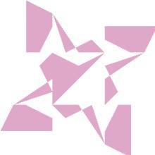 Arnbition's avatar