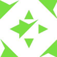 Arnel101's avatar
