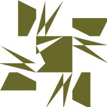 arnet11's avatar