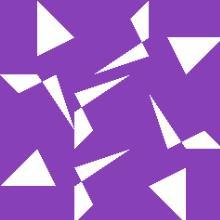 arnieguieb's avatar