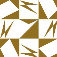 ArnieO's avatar