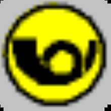 Arnik's avatar