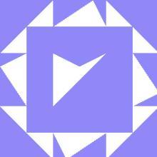 arnold0613's avatar