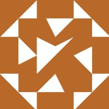arnum7707's avatar
