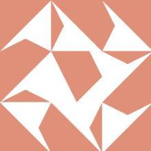 arnymars's avatar
