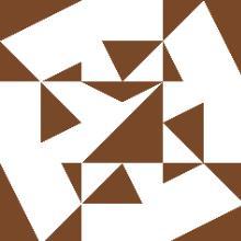 arodriguez.3's avatar