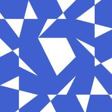 arongsuyila's avatar