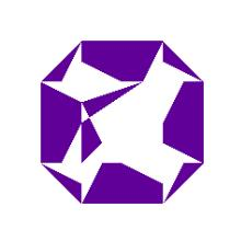 Aronkumar's avatar
