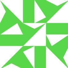arosellc's avatar