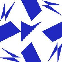 arowin77's avatar