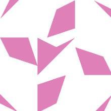aroy25's avatar