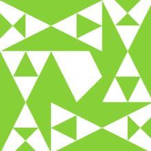 ARoyce's avatar
