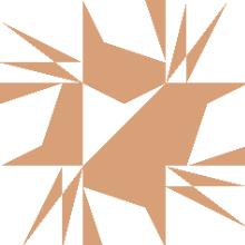 arpanvgm's avatar