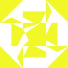 ARPcPro's avatar