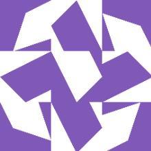 ArpGhosh's avatar